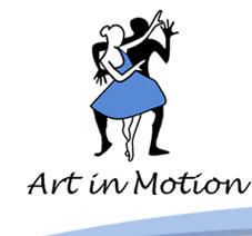Art in Motion